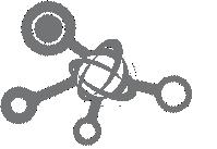providers-sidebar3